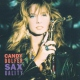 Dulfer, Candy Saxuality