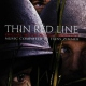 O.S.T. Thin Red Line