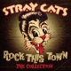 Stray Cats Rock This Town