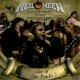 Helloween Keeper of the 7 Keys -the