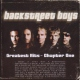 Backstreet Boys Greatest Hits: Chapter 1