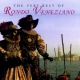 Rondo Veneziano Very Best Of -21tr-