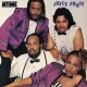 Mtume CD Juicy Fruit -reissue-