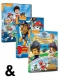 Animation Paw Patrol V.1-3