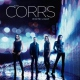 Corrs CD White Light