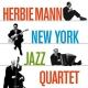 Mann, Herbie New York Jazz..