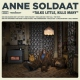 Soldaat, Anne Talks Little, Kills Many [LP]