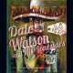 Watson, Dale  /  His Lone CD El Rancho Azul