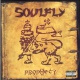 Soulfly Prophecy
