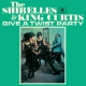 Shirelles & King Curtis Give A Twist Party -hq- (12in)