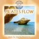 Fly CD Pilates Flow-music For
