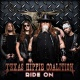 Texas Hippie Coalition Ride On