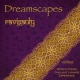 Ravigauly CD Dreamscapes