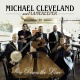 Cleveland, Michael CD On Down The Line