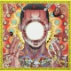 Flying Lotus CD You're Dead !