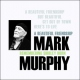 Muprhy, Mark Vinyl A Beautiful Remembering Shirley Horn -mlp-