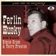 Husky, Ferlin CD Gonna Shake This Shack Ton