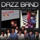 Dazz Band CD Joystick:jukebox-reissue-