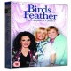 Tv Series Birds Of A Feather S3