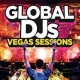 V / A Global Djs - the Las..