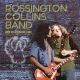 Rossington Collins Band Live In Atlanta 1980