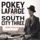 Pokey Lafarge & South Cit Middle of Everywhere