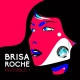 Roche, Brisa Invisible 1 [LP]