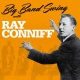 Conniff, Ray CD Big Band Swing With