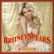 Spears, Britney CD Circus