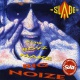 Slade CD You Boyz Make Big Noize (