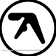 Aphex Twin Vinyl Selected Ambient Works 85-92 85-92