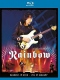 Ritchie Blackmore´s Rainbo Blu-ray Memories In Rock: Live In