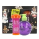 Tigi: Bed Head Short Stuff Kit - kolekce 200ml (žena)