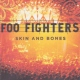 Foo Fighters Skin & Bones