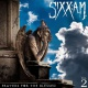 Sixx: A.m. CD Prayers For The Blessed
