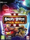 Angry Birds : Star Wars 2