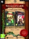 Chronicles of Shakespeare (Double Game Pack), the