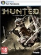 Hunted : The Demons Forge CZ