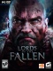 Lords of the Fallen CZ (Limitovaná edice)