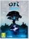 Ori and the Blind Forest (Steelbook Definitive Edition)