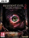 Resident Evil : Revelations 2 (Box Set)