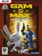 SAM & MAX : Season One (1. série)