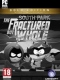 South Park : The Fractured But Whole (Gold Edition)