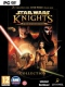 Star Wars : Knights of the Old Republic Collection