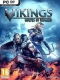 Vikings : Wolves of Midgard (Special Edition)