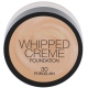 Max Factor: Whipped Creme Foundation  /30 Porcelain/ - make-up 18ml (ž