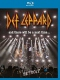 Def Leppard Blu-ray And There Will Be A Next