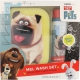 Universal: The Secret Life Of Pets Mel Wash Kit - kolekce 250ml (muž)
