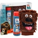 Universal: The Secret Life Of Pets Wash Mitt Kit - kolekce 250ml (muž)