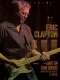 Clapton, Eric Blu-ray Live In San Diego (with Special Guest Jj Cale)